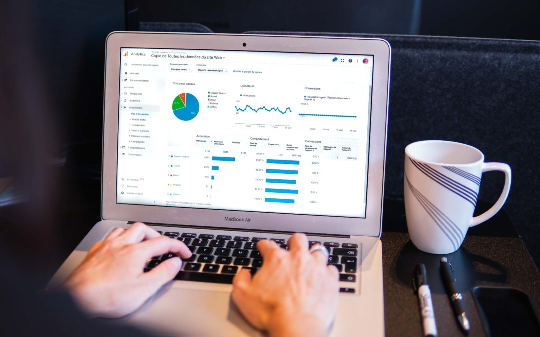 Ad Spend Is Crucial for Startup Social Media Growth